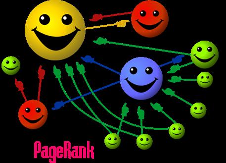 800px-PageRank-hi-res