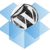 Dropbox_Wordpress
