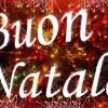 b-482499-Buon_Natale