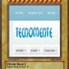 createcard