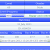 Schermata del 2012-01-08 12:38:51