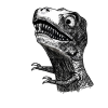 misc-t-rex-rage