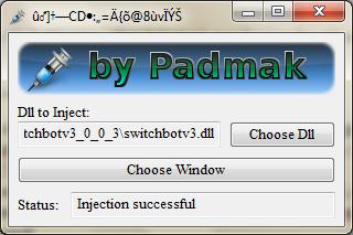 metin2 download windows 7
